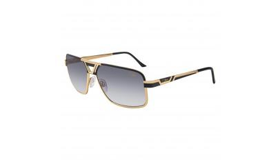 9071 Black & Gold